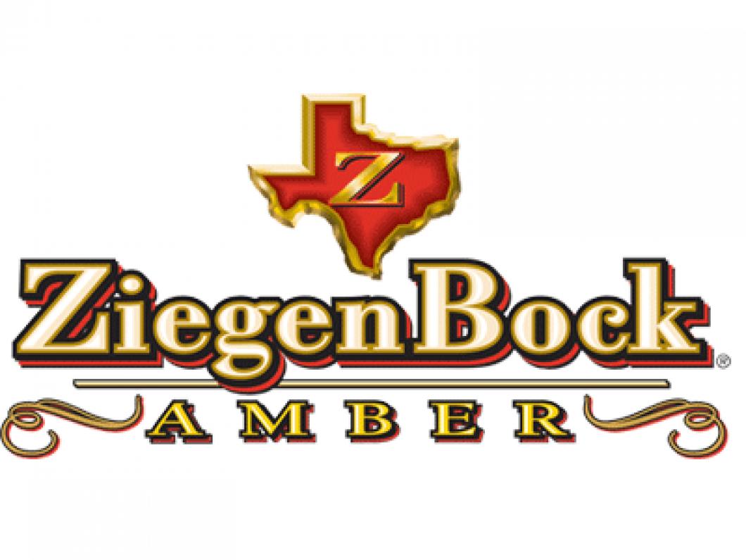 PNG Ziegenbock-PlusPNG.com-1060 - PNG Ziegenbock