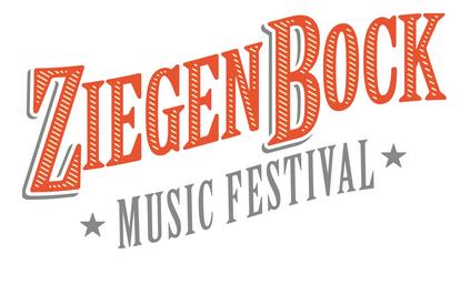 PNG Ziegenbock-PlusPNG.com-423 - PNG Ziegenbock