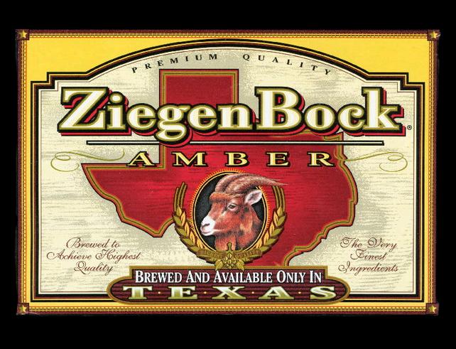 PNG Ziegenbock-PlusPNG.com-642 - PNG Ziegenbock