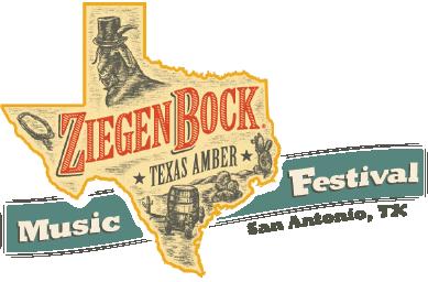 ZiegenBock Festival San Antonio - PNG Ziegenbock