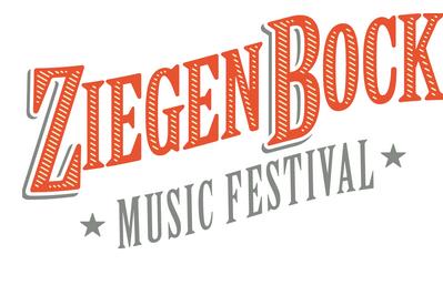 ZiegenBock Music Fest. u201c - PNG Ziegenbock