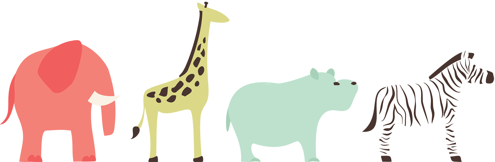 PNG Zoo