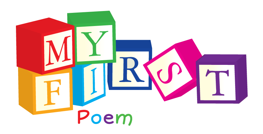Poem Book PNG-PlusPNG.com-858 - Poem Book PNG