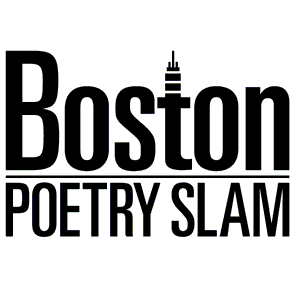 Boston Poetry Slam u2013 bringing contemporary poetry to the greater Boston  community since 1991 - Poetry Cafe PNG