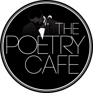 Details - Poetry Cafe PNG