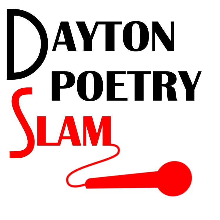 pin Microphone clipart poetry slam #15 - Poetry Cafe PNG