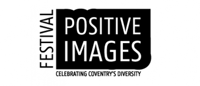 Positive Images - Imagination Storytelling Café/Poetry from the Stage - Poetry Cafe PNG
