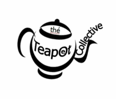 The TeaPoet Collective holds monthly Poetry Cafe afternoons at Rumu0027s Eg,  usually on the second Sunday of the month (please check dates below). - Poetry Cafe PNG
