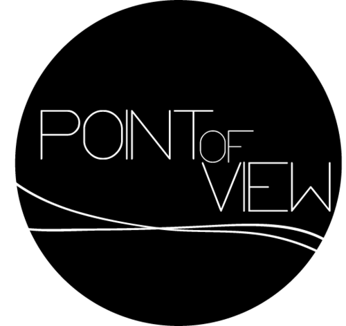 eSpark Learning: Point of View Instructional Video (5.RL.6) - Point Of View PNG