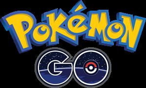 Pokemon Company Logo Vector PNG - 31610
