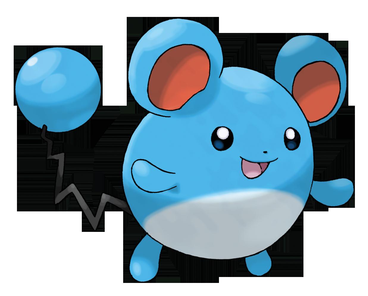 Pokemon Free Download Png PNG Image - Pokemon PNG
