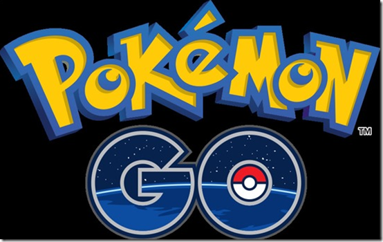 Pokémon Go is a new mobile game for iPhone and Android that has made  everyoneu0027s childhood dream come true: playing Pokémon...in real life. - Pokemon Go Logo PNG