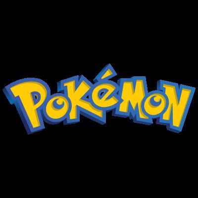 Pokemon Go Logo Vector PNG - 113298