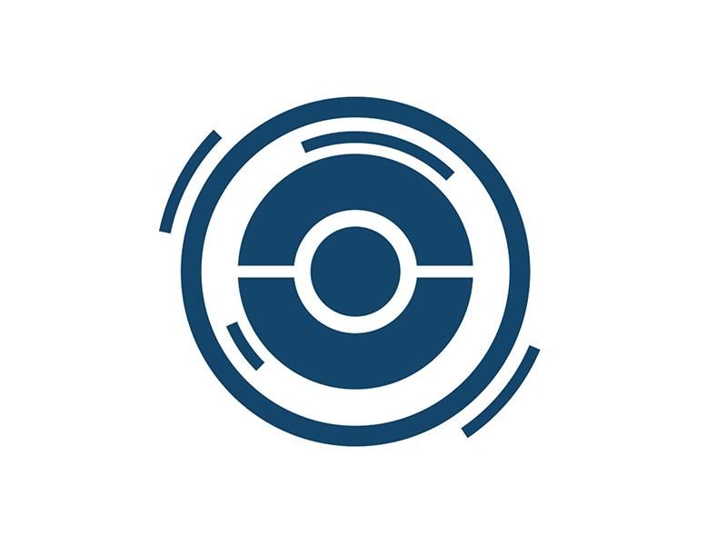 Pokemon Go Logo Vector PNG-Pl