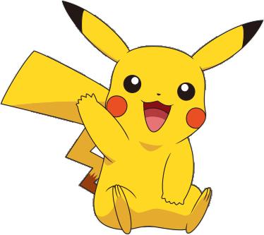 Pokemon Go PNG-PlusPNG.com-374 - Pokemon Go PNG