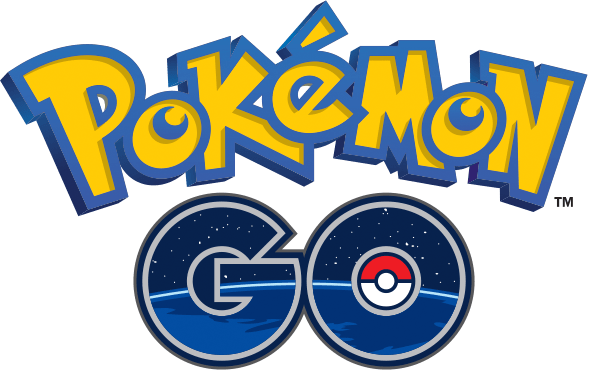 Download - Pokemon Go PNG