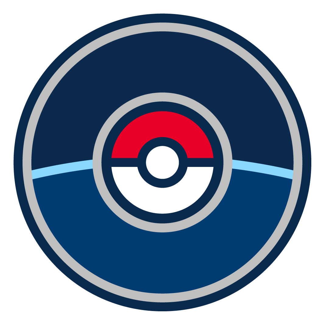 Http://i.imgur Pluspng.com/PD5Nx4d.png - Pokemon Go PNG