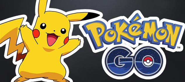 Pokemon Go Bot Hile v1.0.9.3 Yeni Versiyon 11.08 - Pokemon Go PNG