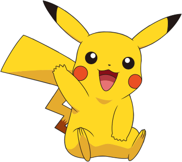Pokemon Go PNG Transparent Pokemon Go.PNG Images.   PlusPNG