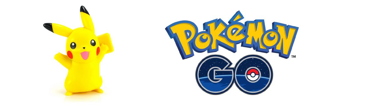 pokemon-go.png - Pokemon Go PNG