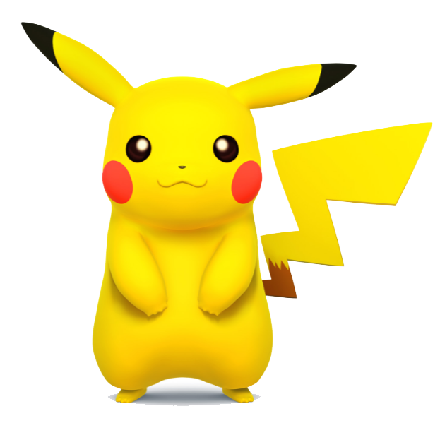 Pokemon Go PNG Image - Pokemon Go PNG