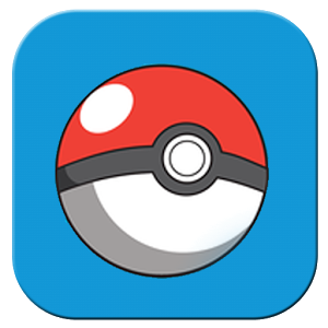 Pokemon GO v0.71.1 Hileli Mod Fake Gps Apk indir - Pokemon Go PNG