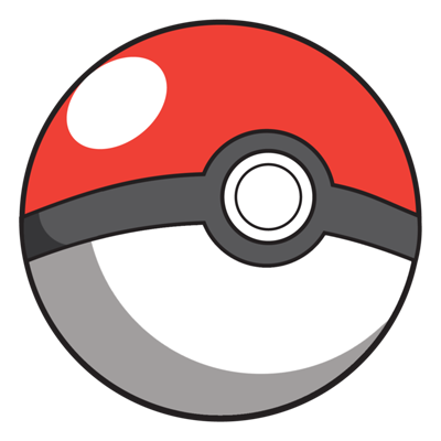 Thereu0027s Something You Can Do To Try To Enhance Your Pokémon GO Experience.  Maybe You Want To Know Of Things Like How To Catch Pikachu As Your First  Pokémon PlusPng.com  - Pokemon Go PNG