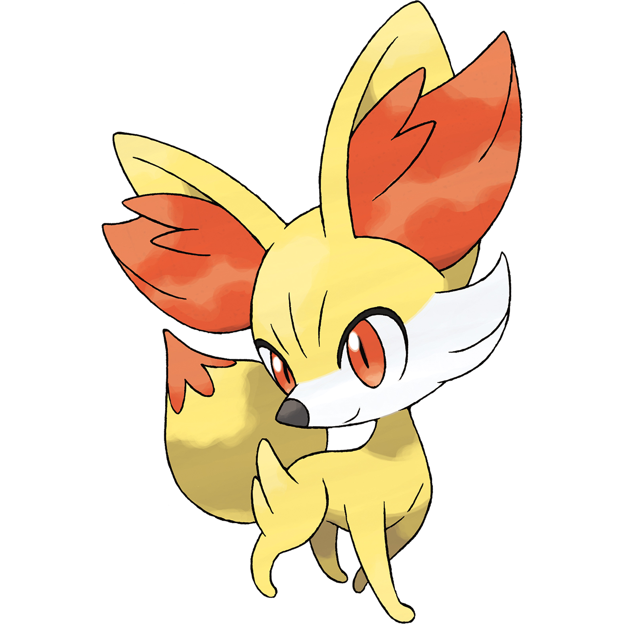 Pokemon HD PNG Transparent Pokemon HD PNG Images  | PlusPNG