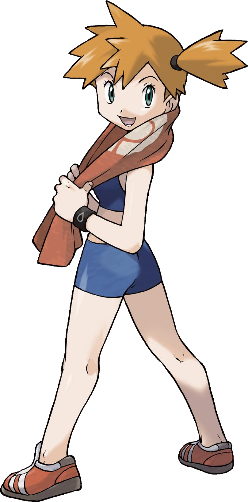 . PlusPng.com file size: 593 KB, MIME type: image/png) - Pokemon People PNG