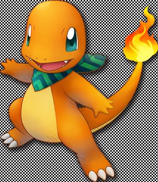 Pokemon PNG - 5072