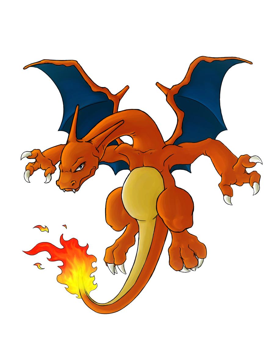 Pokemon PNG - 5066