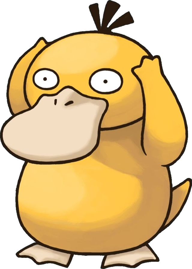 Pokemon PNG Photos - Pokemon PNG