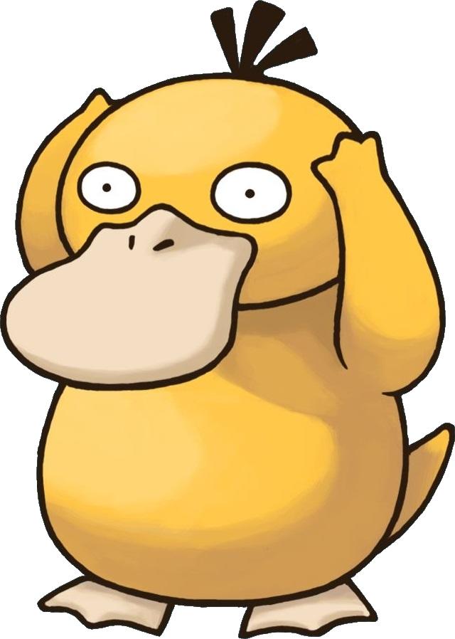 Pokemon PNG - 5069