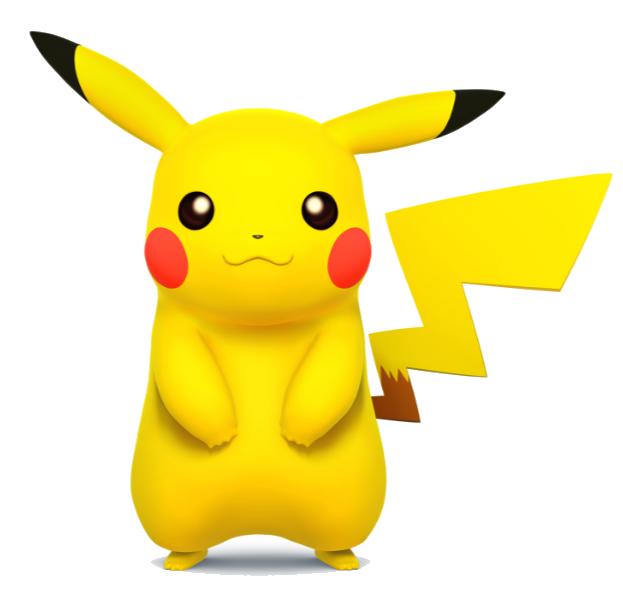 Pokemon Go PNG Image - Pokemon PNG