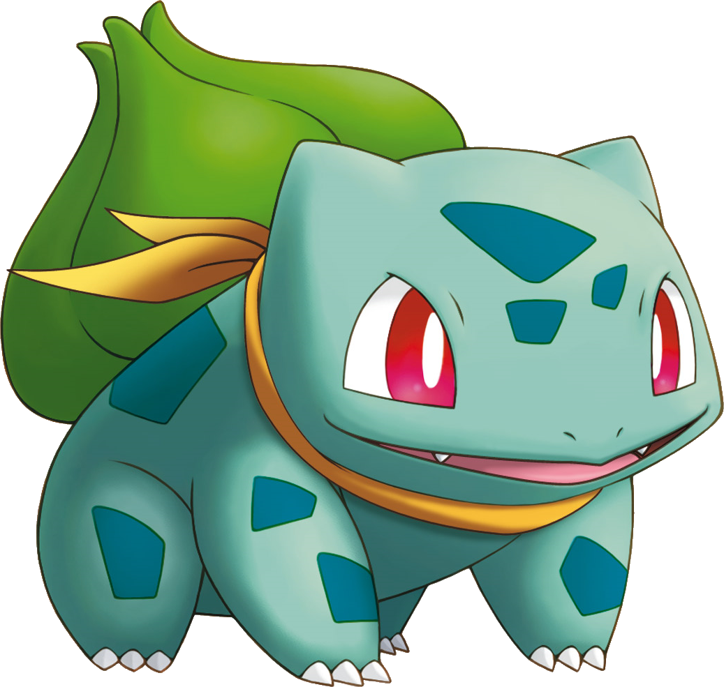 Pokemon Picture PNG Image - Pokemon PNG