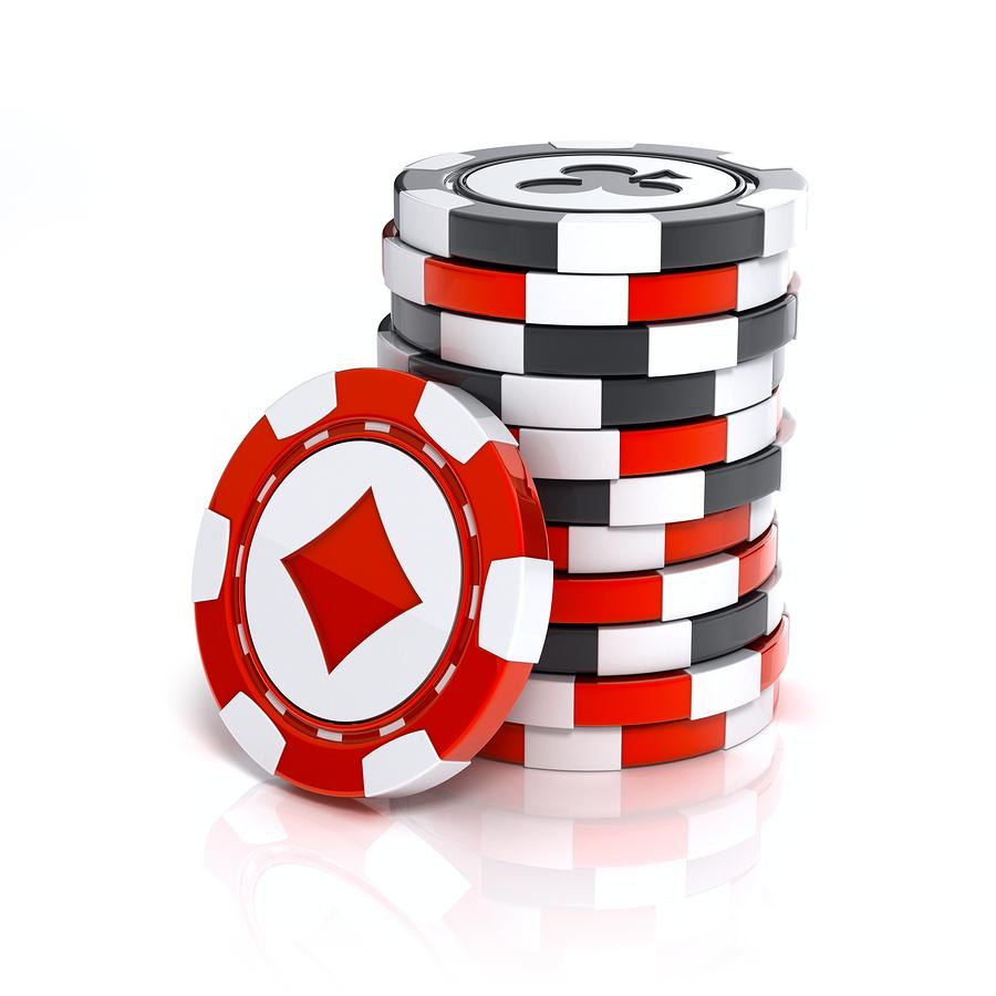 Casino Chips | Poker Chips 14g NEW Poker Chips Casino Chips High  Quality Lowest Price - Poker Chips PNG HD