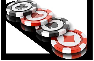 Http://www.momschips Pluspng.com/wp-content/uploads/2014/12/card.png | Cumpleaños  Papa | Pinterest | Poker - Poker Chips PNG HD