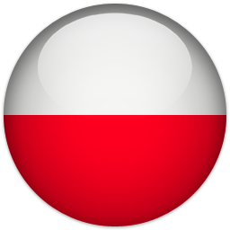 Poland PNG - 4709