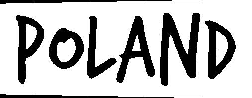 poland.png - Poland PNG
