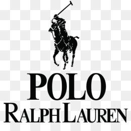 Polo Logo PNG