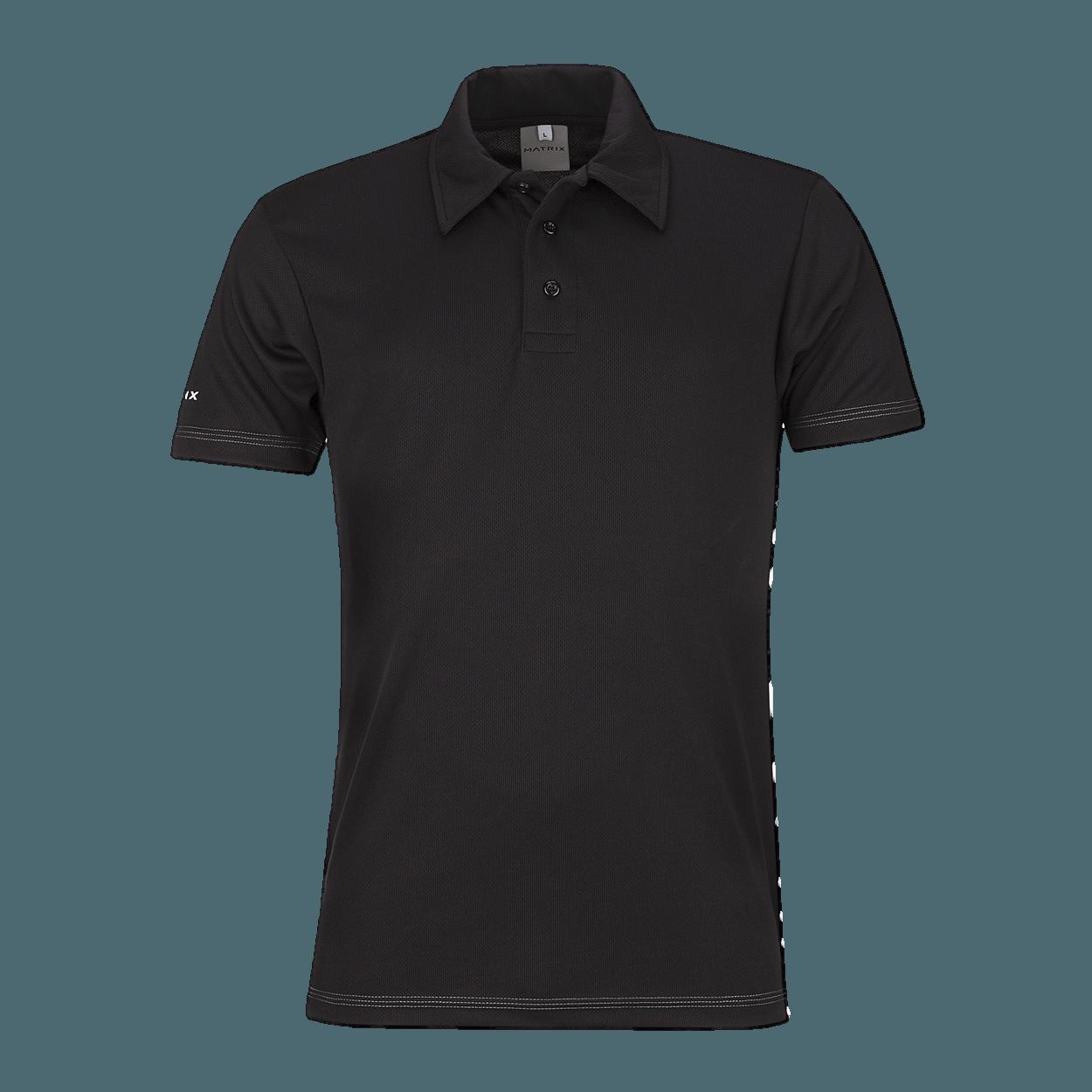 Poloshirt HD PNG - 117728