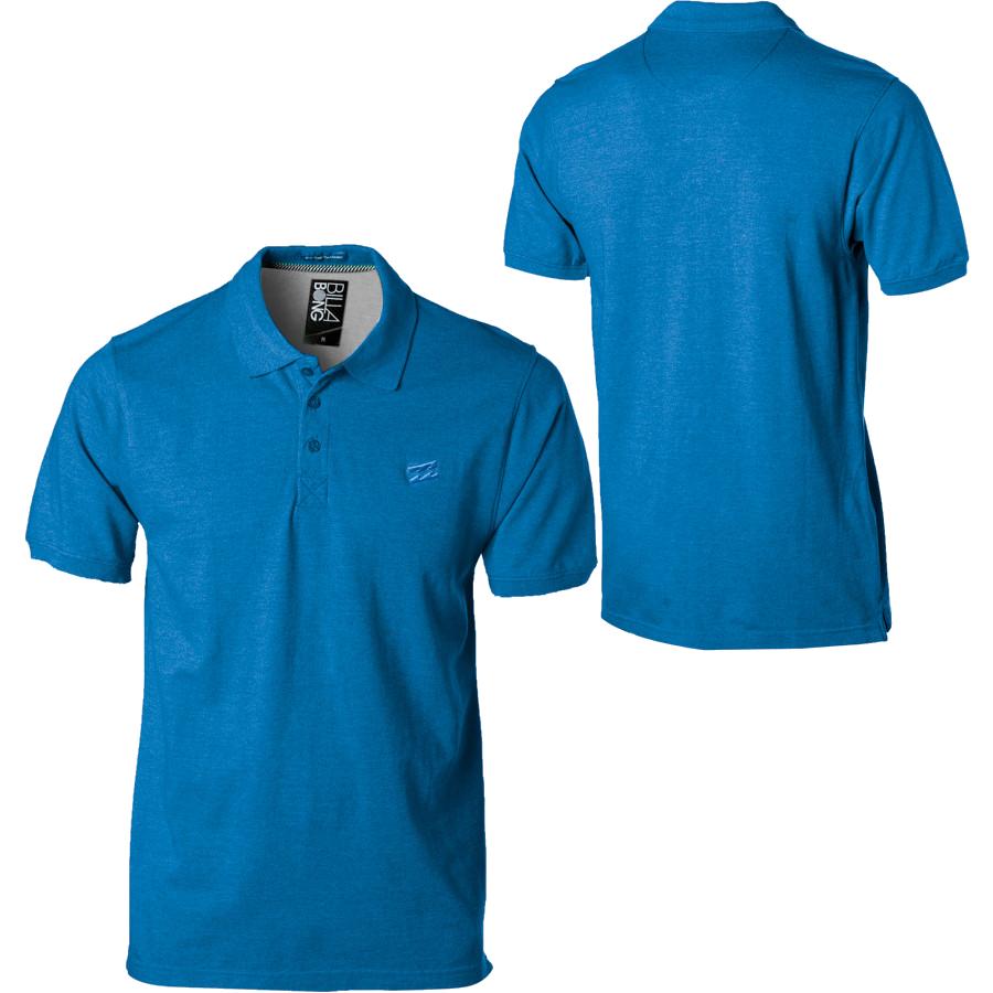 Poloshirt HD PNG - 117721