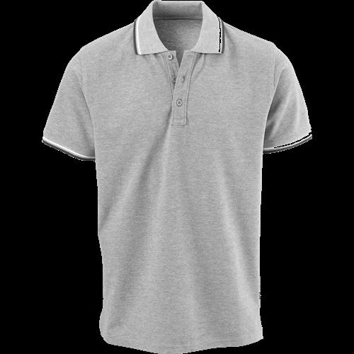 Poloshirt HD PNG - 117723