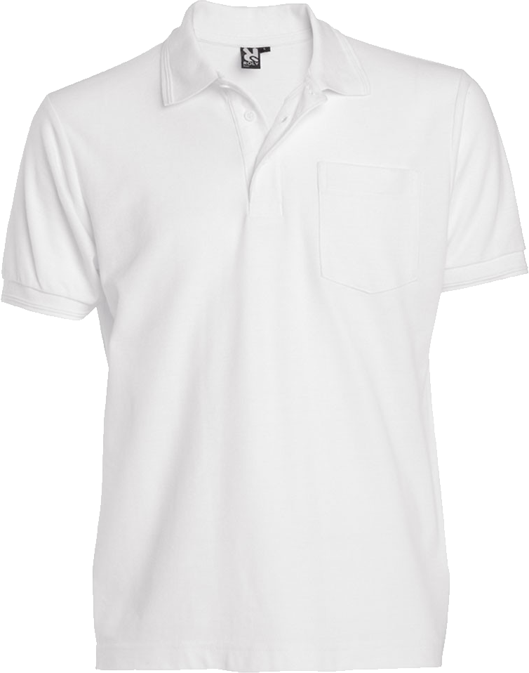 Poloshirt HD PNG - 117718