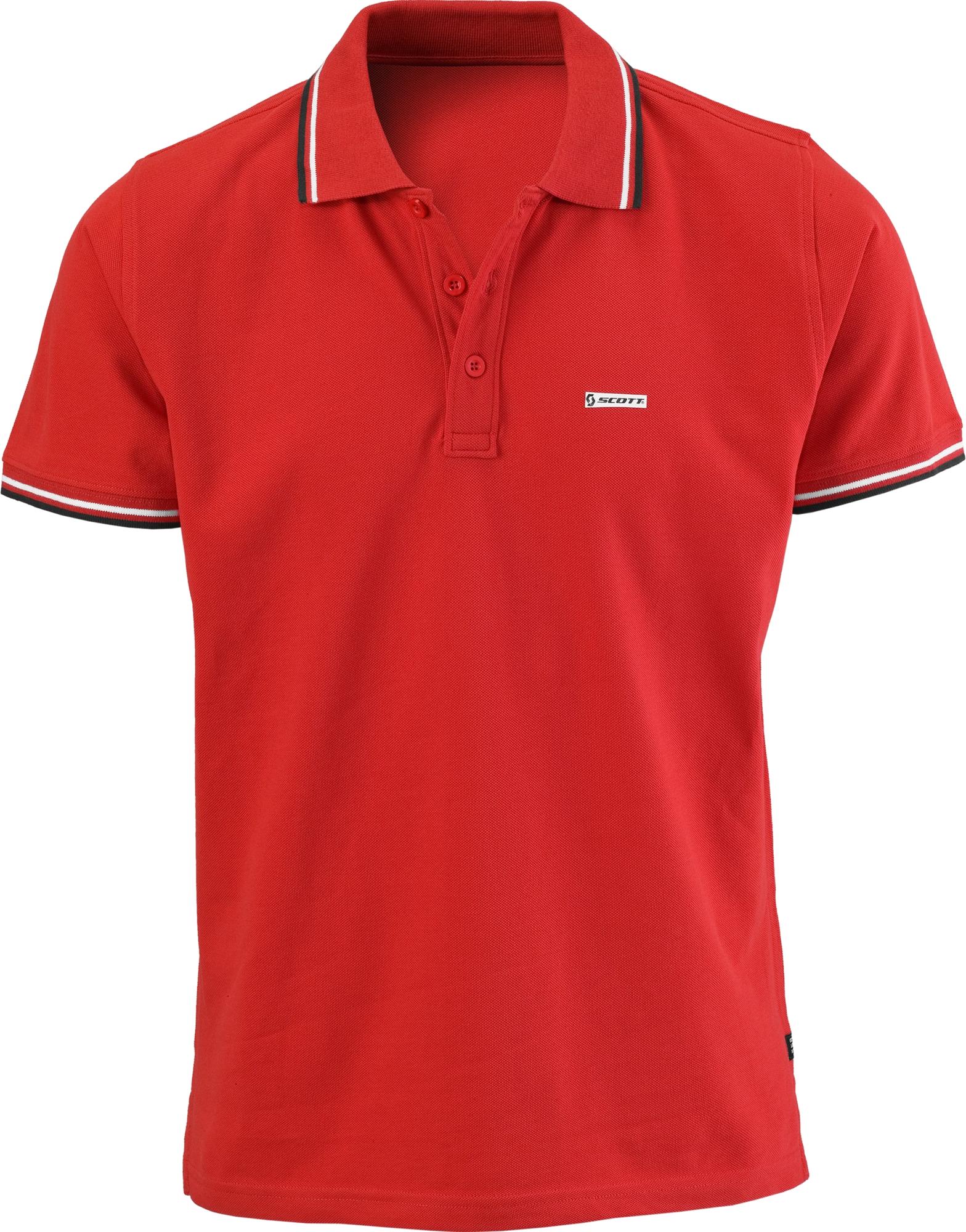 Poloshirt HD PNG - 117727