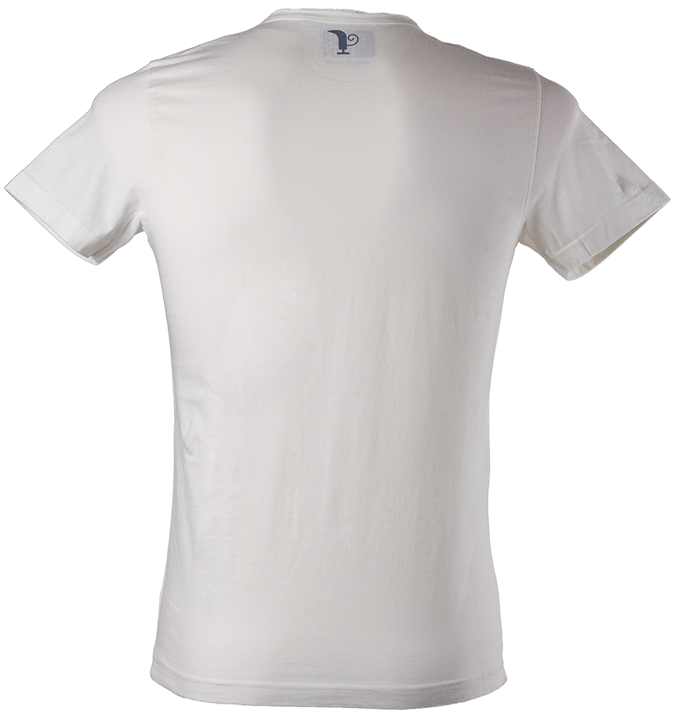 Poloshirt HD PNG - 117730