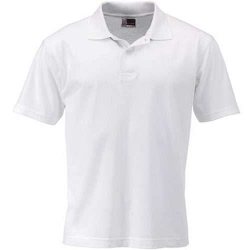 White Polo Shirt Png Poloshirt Hd