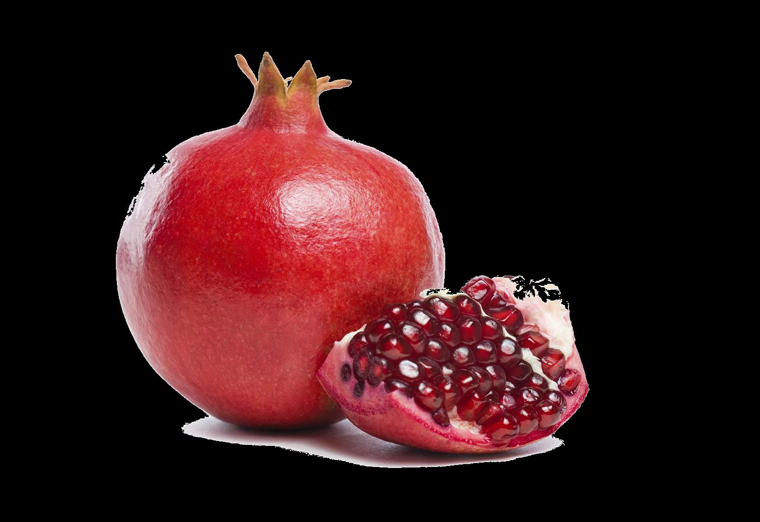 Pomegranate PNG Transparent Image - Pomegranate PNG