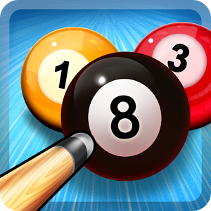 u201c8 Ball Pool u2013 Theme Songu201d from the category u201cVideo Game Theme Songsu201d is  available to download for free. - Pool Ball PNG HD