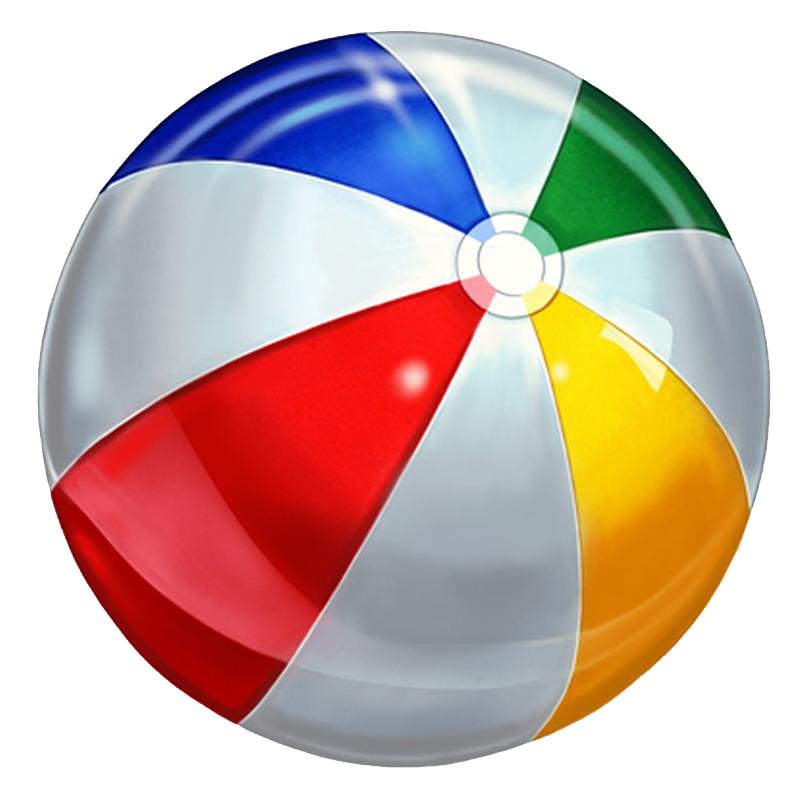 Swimming Pool Ball PNG Transparent Image - Pool Ball PNG HD